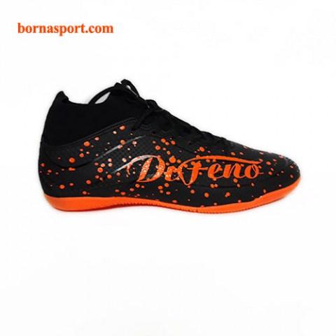 کفش فوتسال دیفانو 1-086