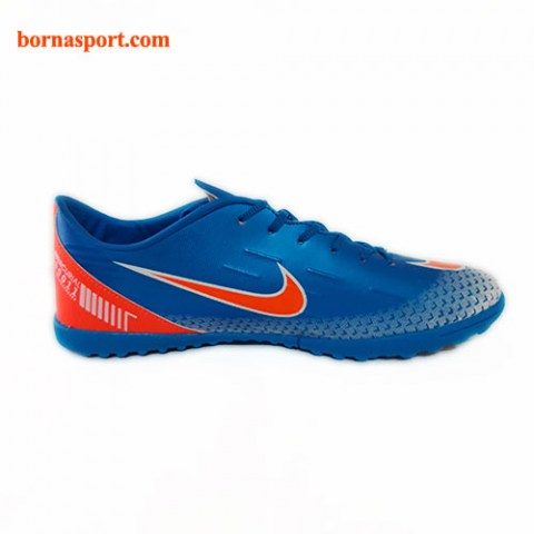 کفش فوتبال استوک ریز نایک کد 2053 (سایز 40 تا 45)