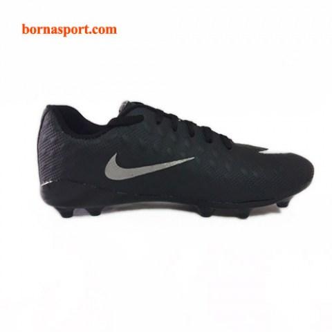 کفش فوتبال طرح نایک هایپر کد HY01 (سایز 40 تا 45)