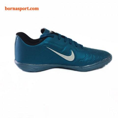 کفش فوتسال طرح هایپر مجیستا کد G01 (سایز 40 تا 45)