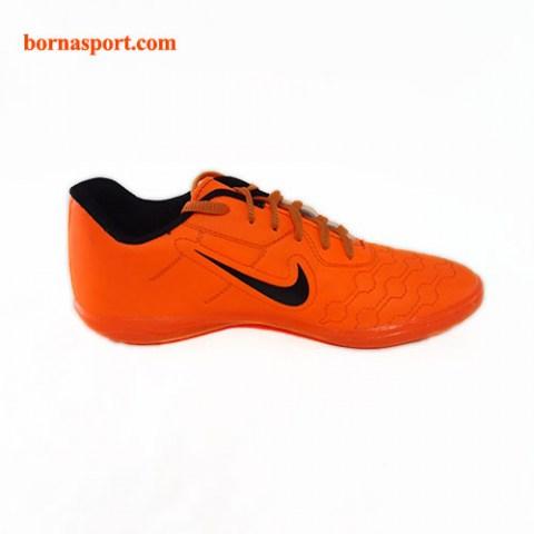 کفش فوتسال طرح هایپر مجیستا کد OR02 (سایز 40 تا 45)