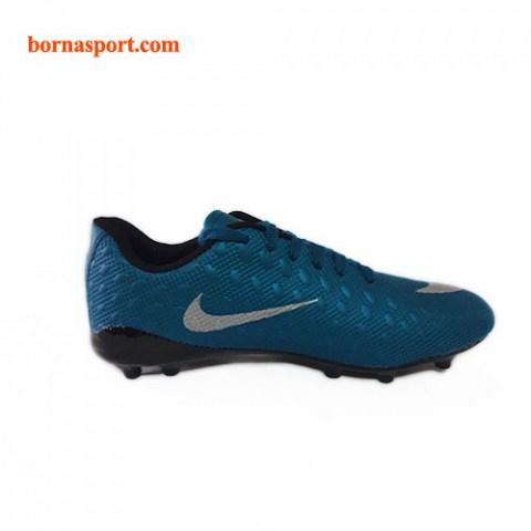 کفش فوتبال طرح نایک هایپر کد GS01 (سایز 40 تا 45)