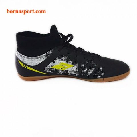 کفش فوتسال دیفانو کد 1-88 (سایز 40 تا 45)