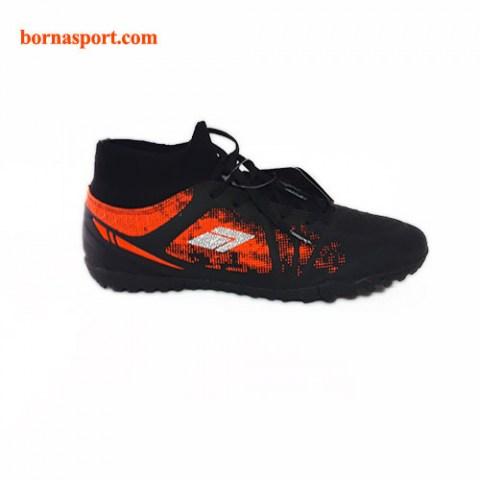 کفش فوتبال استوک ریز دیفانو کد 3-88 (سایز 40 تا 45)