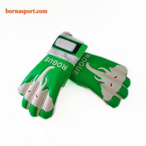 دستکش دروازه بانی ROGUE کد PYT سایز 6 (مناسب برای 9 تا 13 سال)