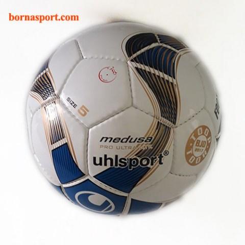توپ فوتبال آلشپرت سایز 5 کد Medusa Pro Ultra Lite