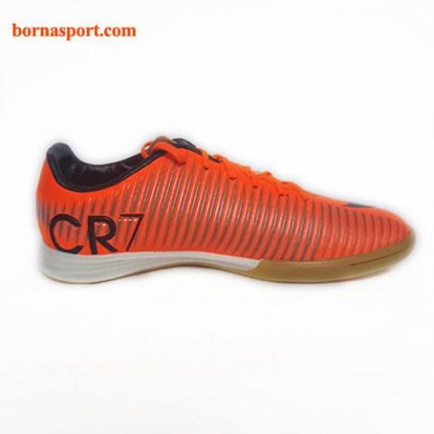 کفش فوتسال طرح نایک CR7 کد OC7 (سایز 40 تا 45)