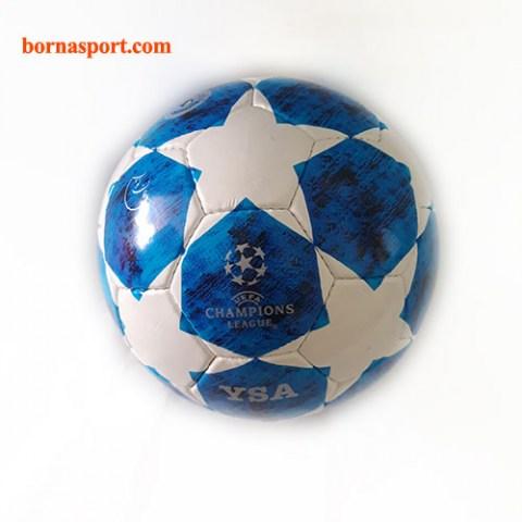 توپ فوتبال آدیداس طرح Uefa Champions League (سایز 5)