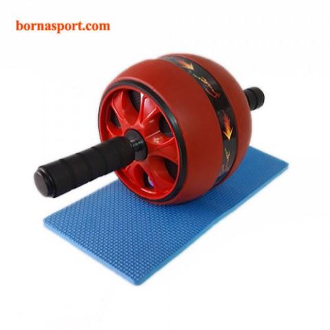 چرخ تمرین شکم Nutrilite کد ETA