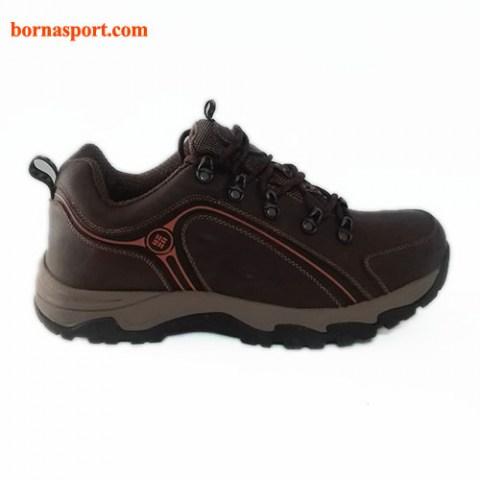 کفش کوهنوردی کلمبیا کد QB/T