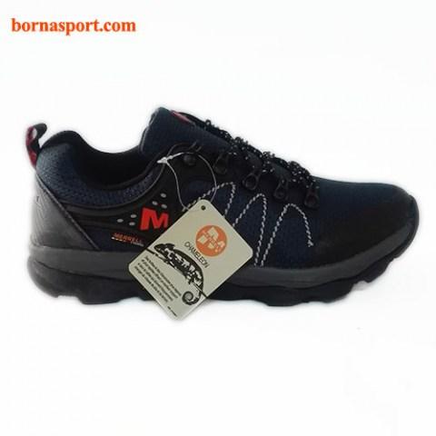 کفش کوهنوردی Merrell کد A6028