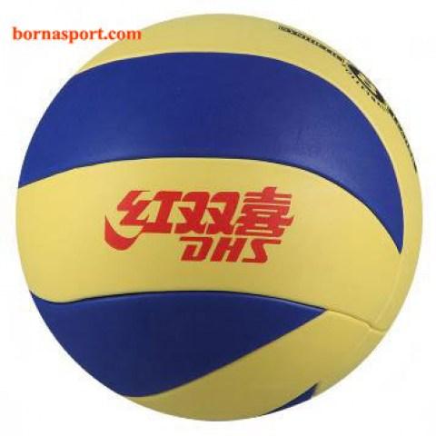 توپ والیبال DHS کد FV527