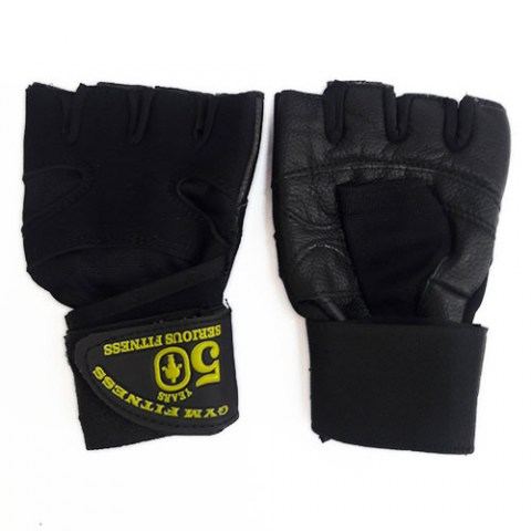 gym50gloves